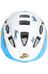 UVEX kid 2 - Casco - azul/blanco
